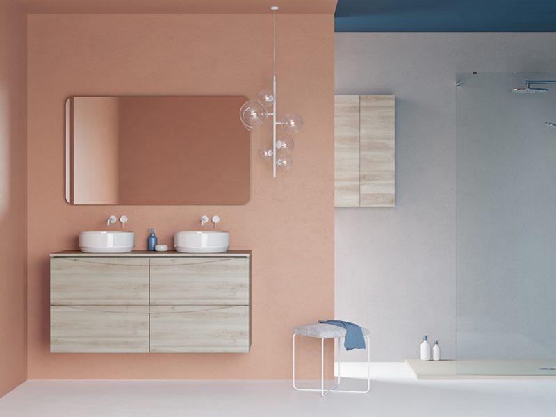 Bathroom Pes Pdf | Inicio Royo Group